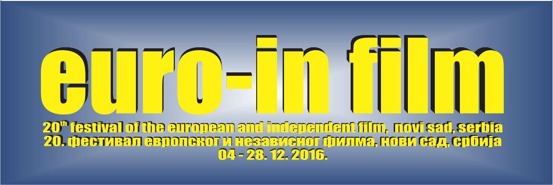 novisad2021