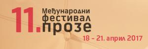 Kulturna baština Novog Sada