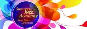 Letnja džez akademija