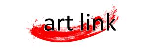 ART link