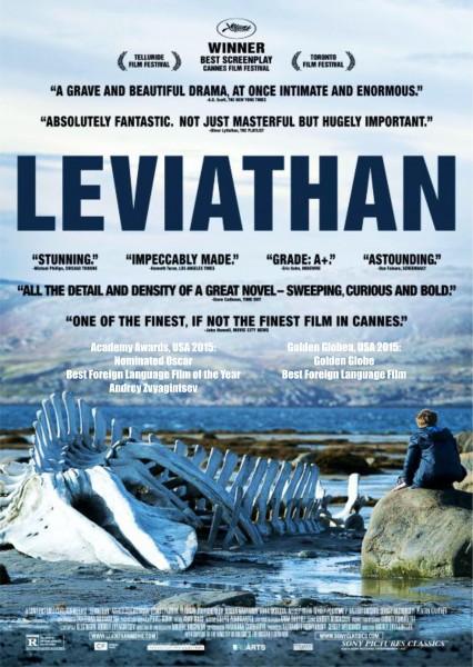 Leviatan A4