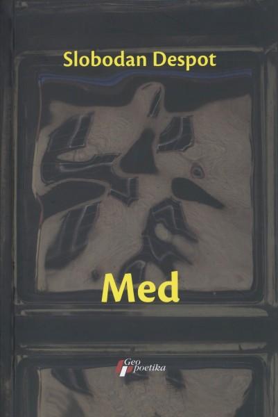 Med-korica-HD
