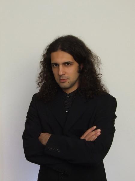 Milan Miladinovic