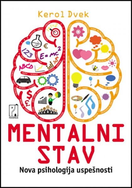 MENTALNI_STAV_2_FINAL.indd