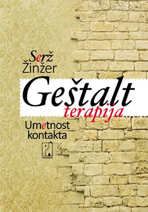GESTALT_2_Final.indd