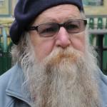 autor Nikola Brkanović