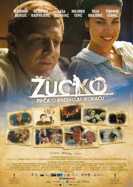 zucko4542 (1)
