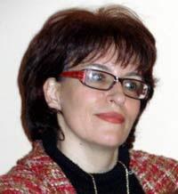 Маја Грујић