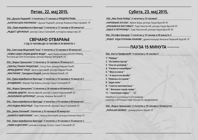 Program_2015-2_WEB