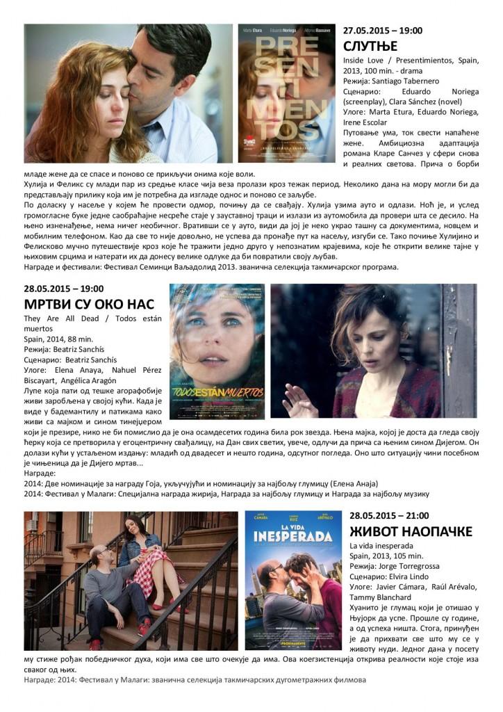 SPANSKI METAR 2015 - NS - SAOPSTENJE-page-003
