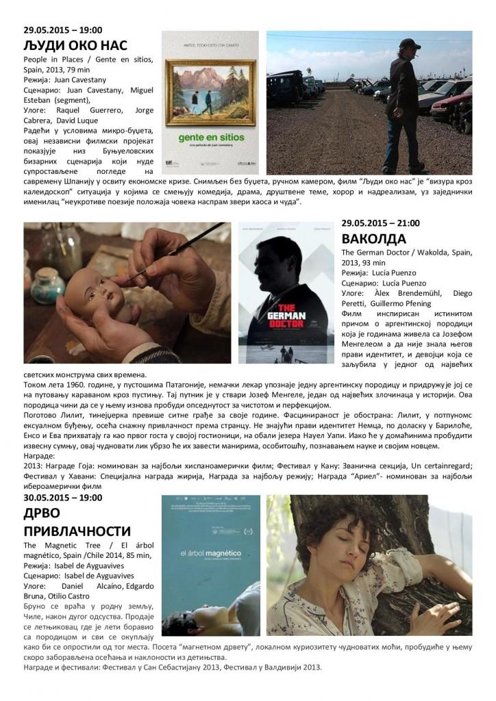 SPANSKI METAR 2015 - NS - SAOPSTENJE-page-004