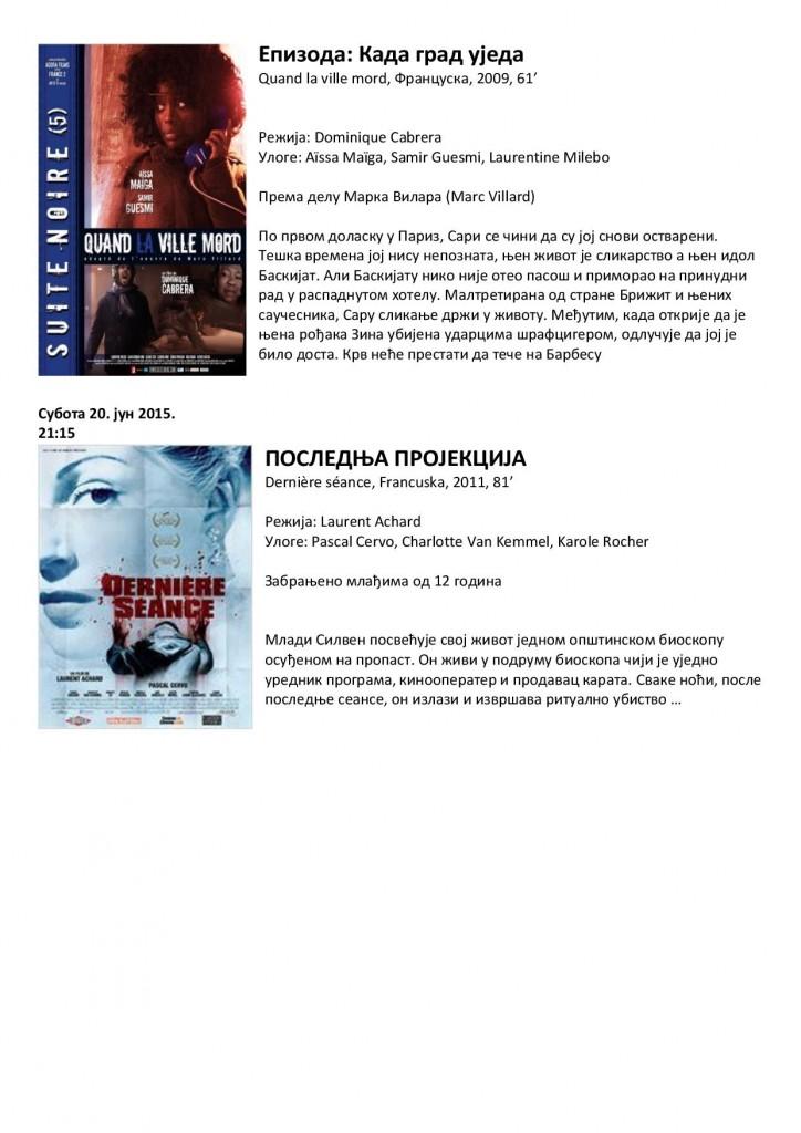 2015 FRANCUSKI FILMSKI KARAVAN - zlocini i misterije-page-003