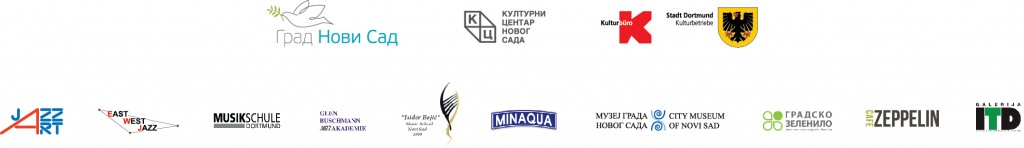 logotipi svi
