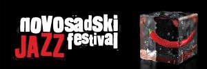 Novosadski džez festival