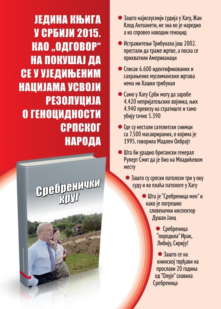 plakat za knjigu srebrenicki krug-page-001