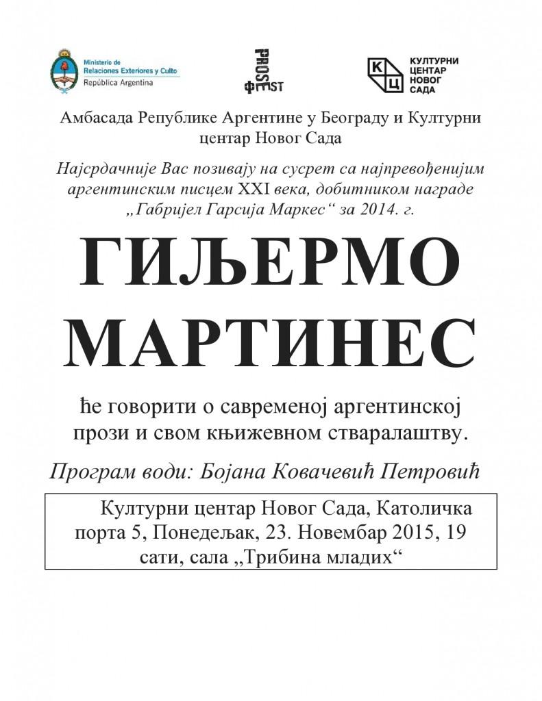 Giljermo za info (1)-page0001