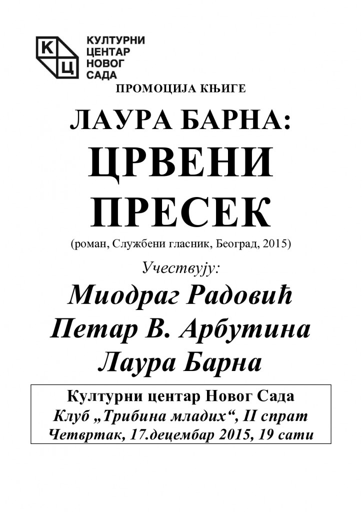 Plakat za info-page0001 (1)