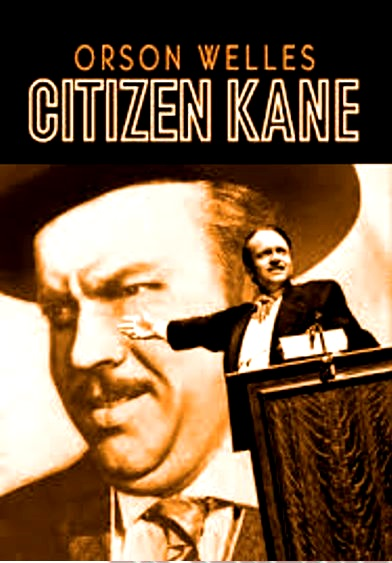 građanin kejn