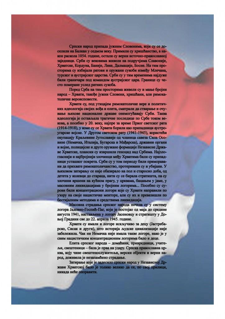 katalogA4CMYK_Page_03