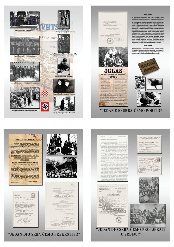 katalogA4CMYK_Page_07