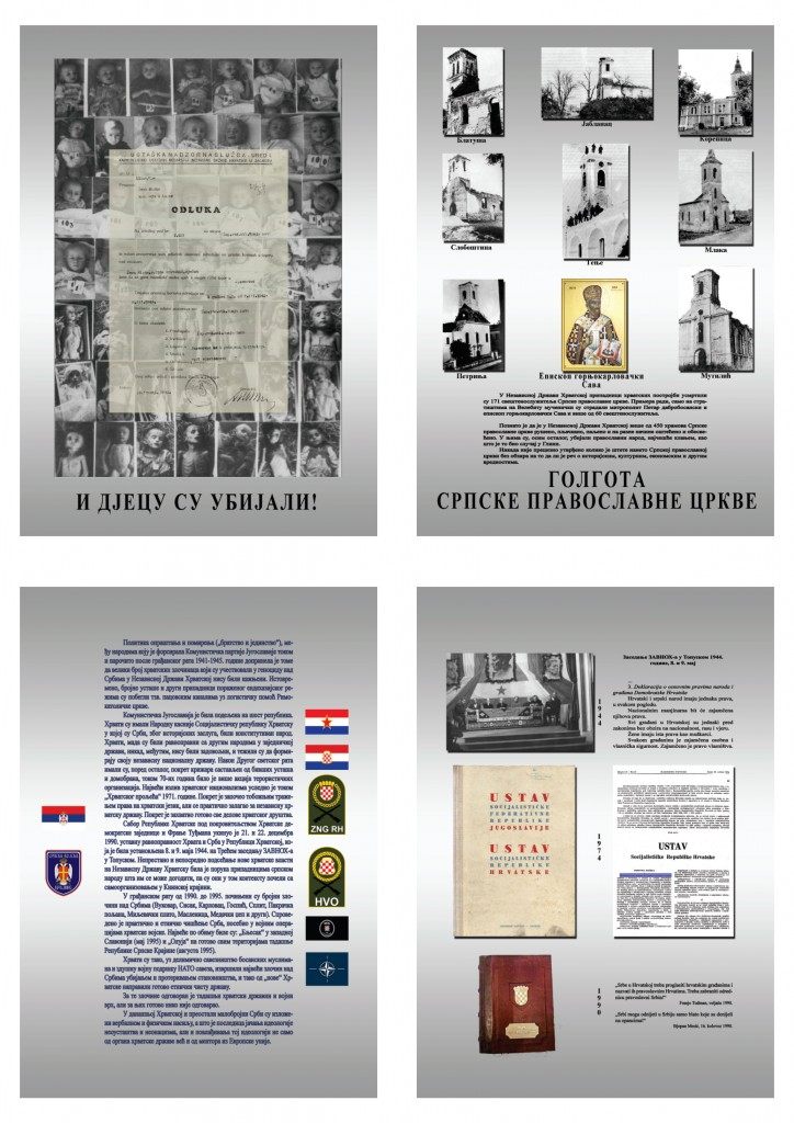 katalogA4CMYK_Page_08