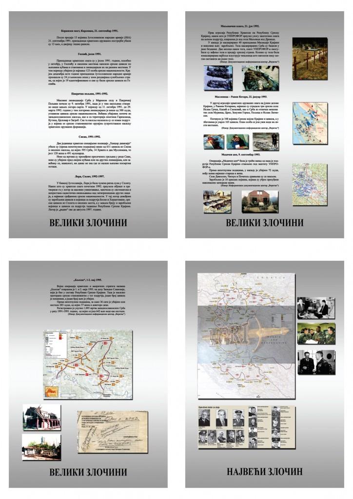 katalogA4CMYK_Page_10
