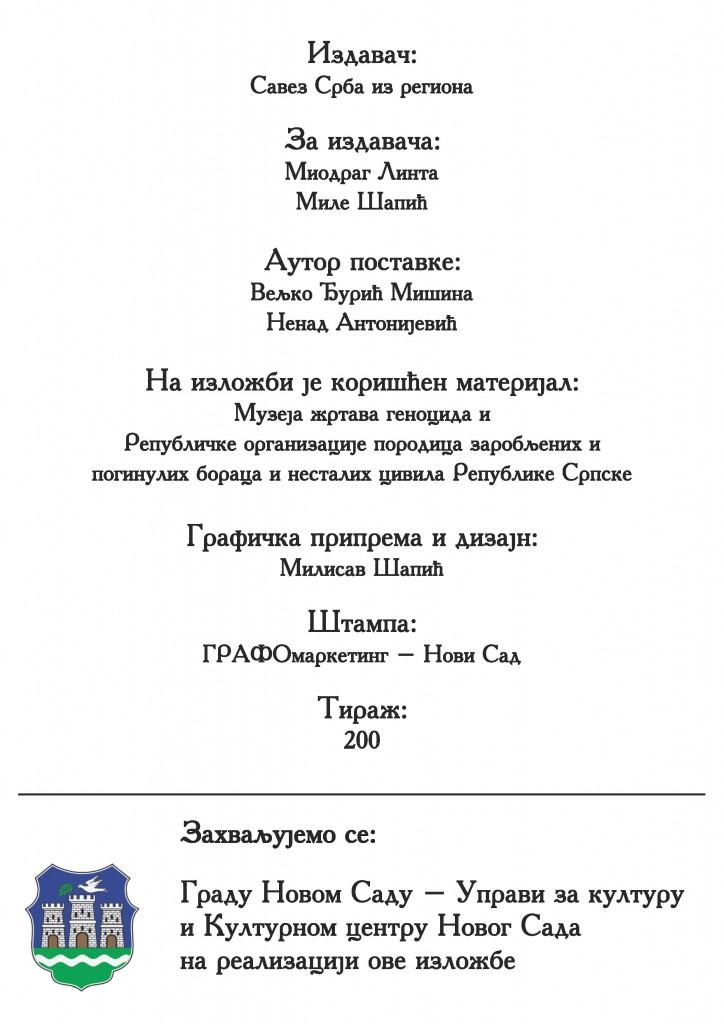 katalogA4CMYK_Page_19