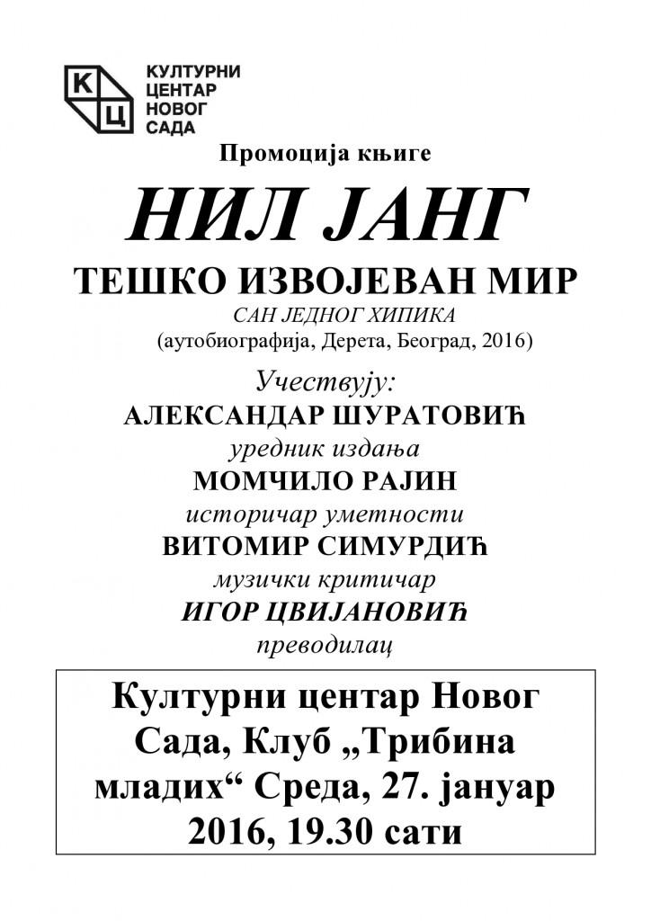 Plakat za info-page0001