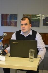 Огњен Карановић