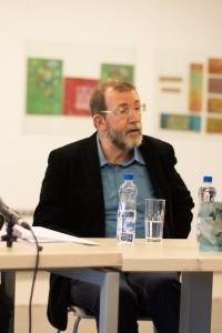 Јован Љуштановић