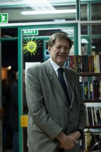 Драган Којић