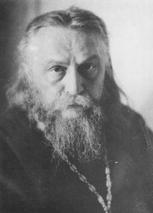 fr_sergius_bulgakov