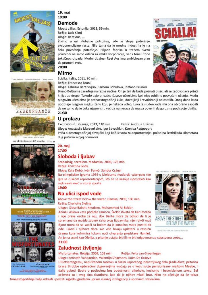 Festival evropskog filma 2016 - PROGRAM-page-004