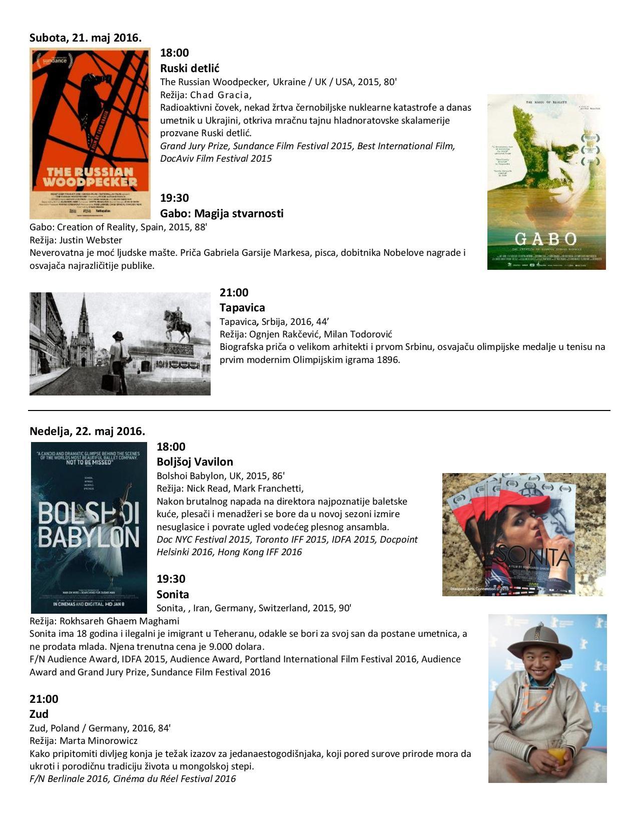 BELDOCS eho 2016 spisak filmova-page-002