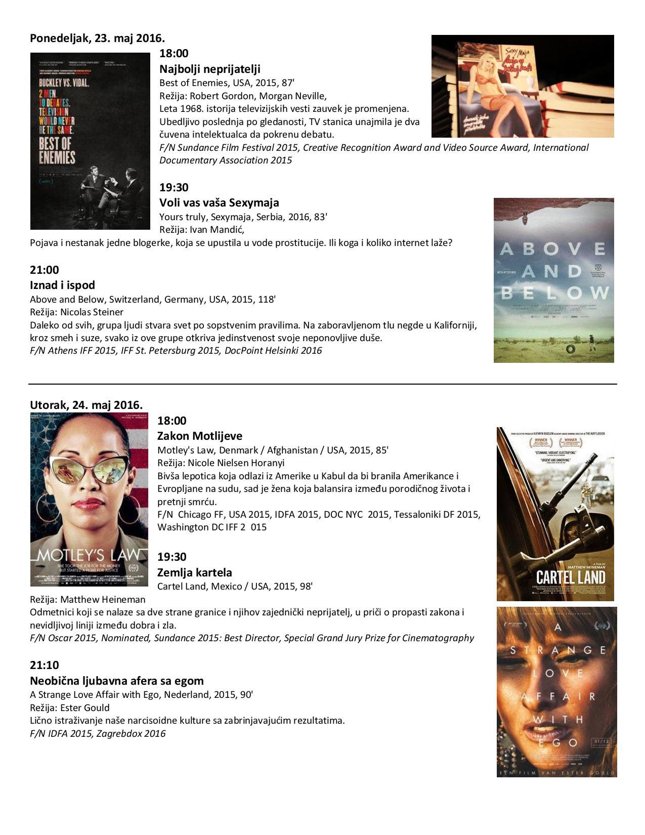 BELDOCS eho 2016 spisak filmova-page-003