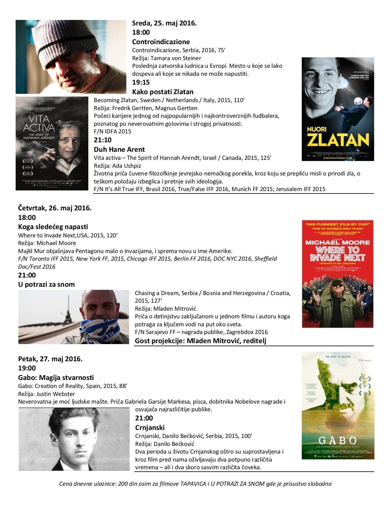 BELDOCS eho 2016 spisak filmova-page-004