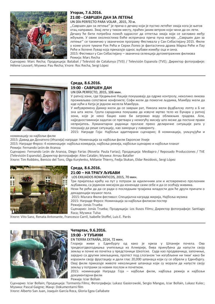 Spanski metar 2016 - Novi Sad-page-003