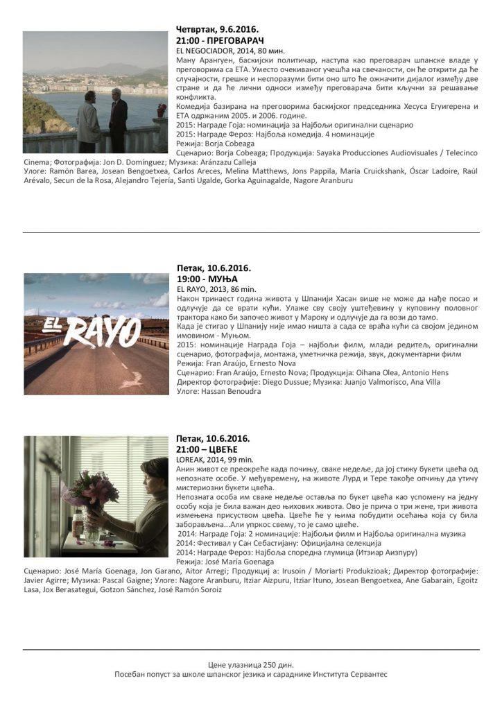Spanski metar 2016 - Novi Sad-page-004