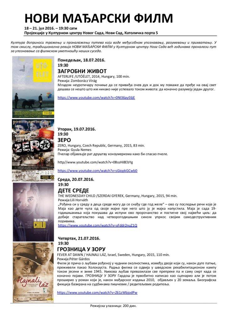 NOVI MAĐARSKI FILM(1)-page-002