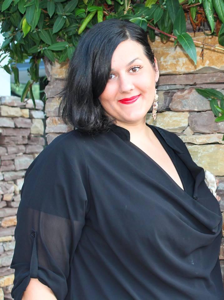Dragana Tabak, foto