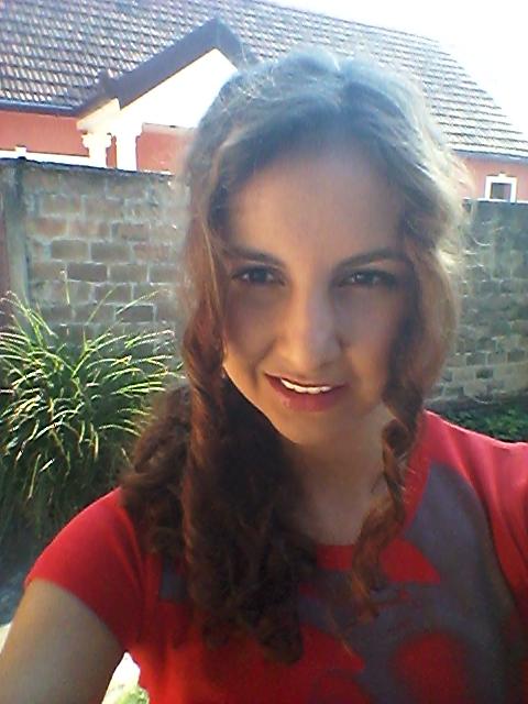 Tamara Knezevic, foto