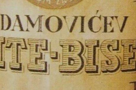 adamovicev-elite-biser