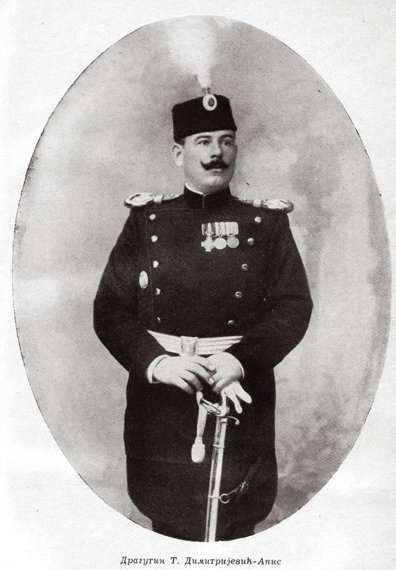 dragutin_dimitrijevic-apis_ca-_1900