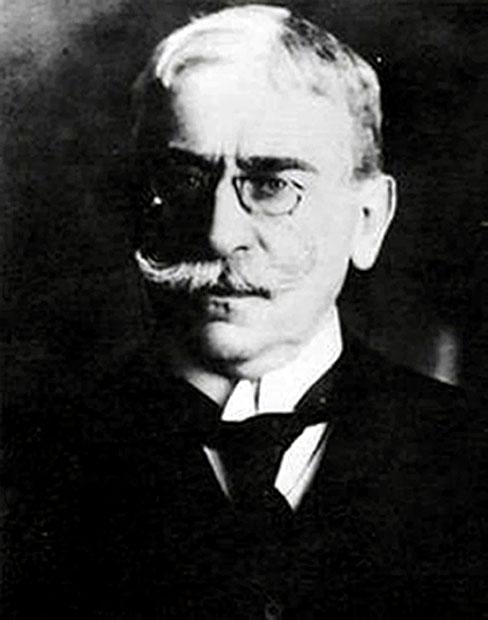 portret-dr-vojislav-subotic