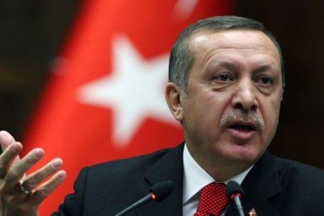 turqia_kercenohet_me_mbyllje_t