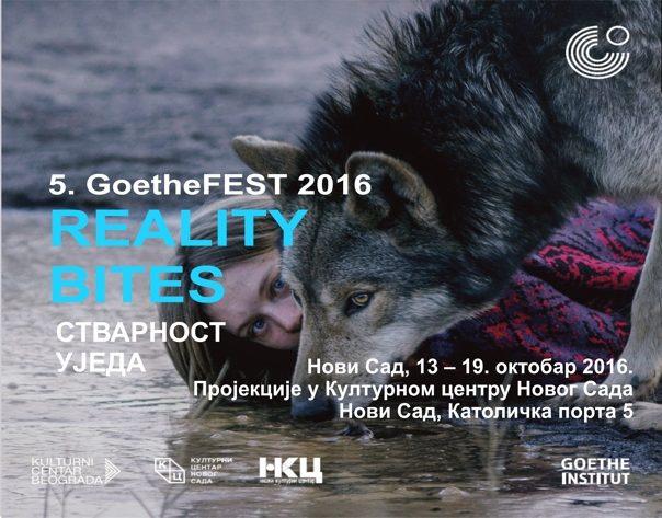goethe-fest-2016-ns-naslovnica-60x40