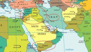 saudi_peninsula_map_circled-e1413642854522