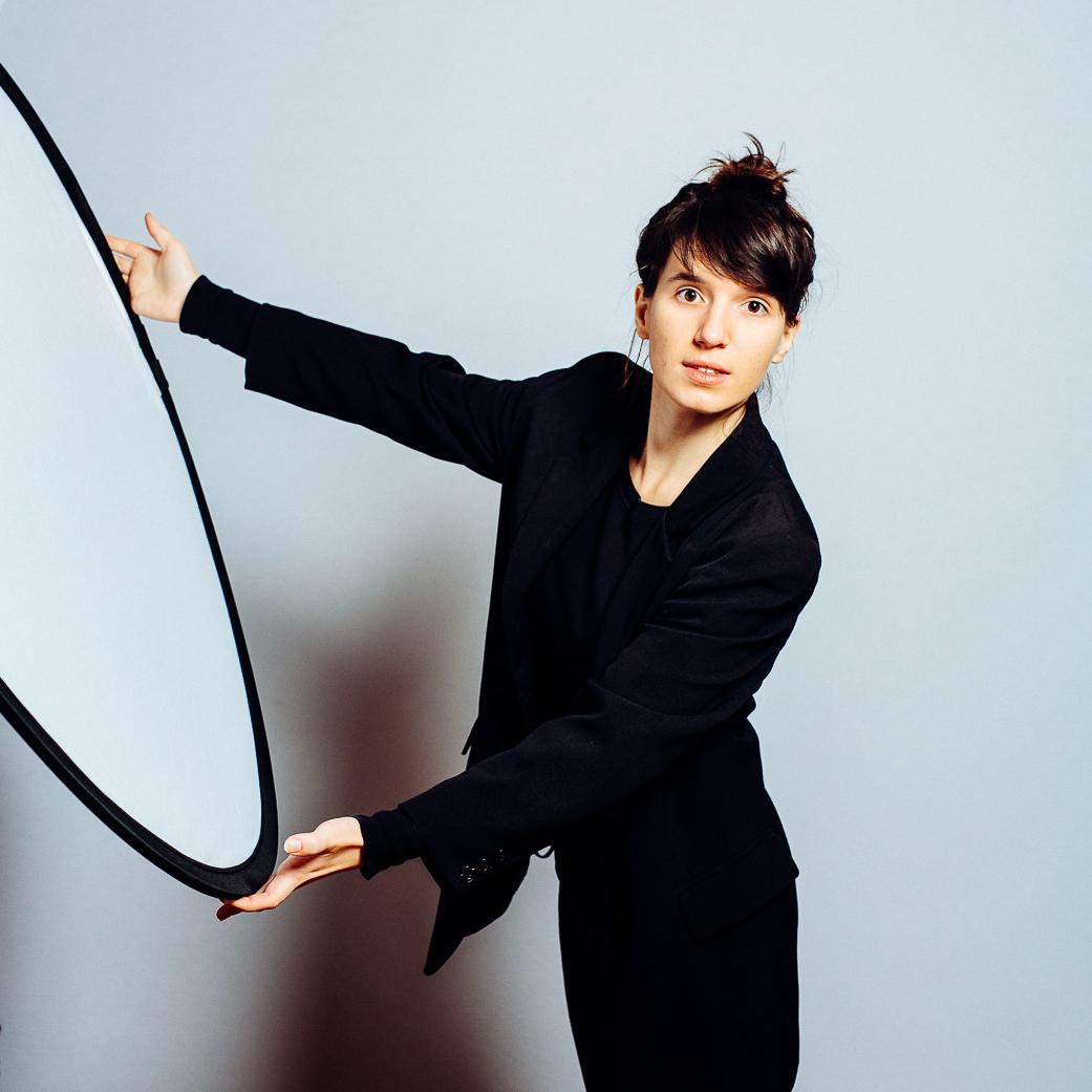 Katarina Mijic