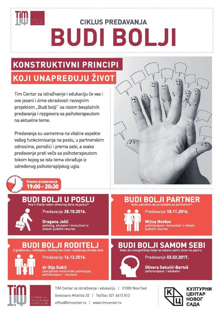www-kcns-org-rs_2016-10-25_08-21-07_plakat-budi-bolji-kc-page-001-724x1024