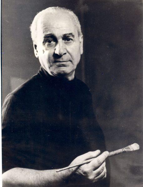 milan-konjovic-1898-1993